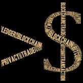 Blockchain Billions Logo